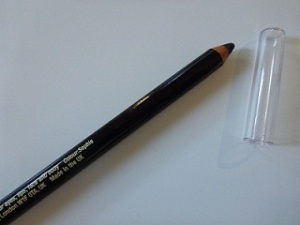 Illamasqua Medium Pencil in S.O.P.H.I.E